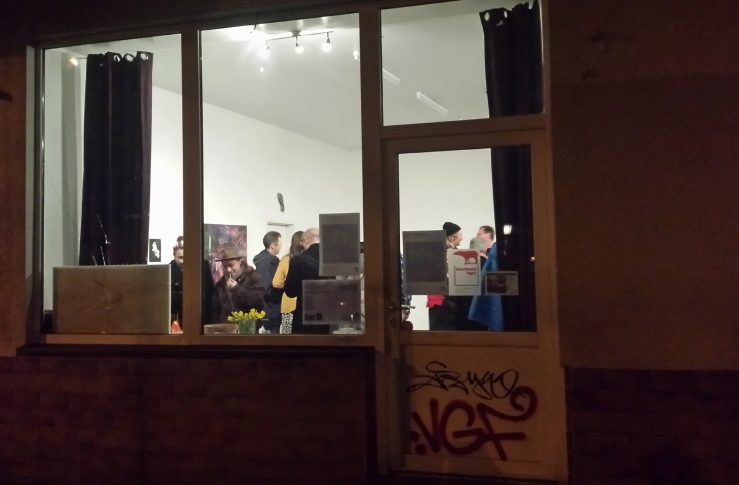 Tapir_Berlin_gallery
